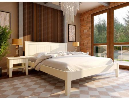 Кровать Минт К - 122