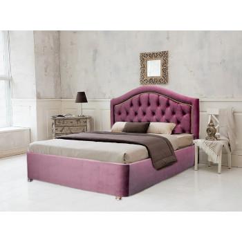 Кровать Минт К - 124