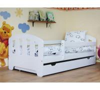 Кровать Минт К - 125