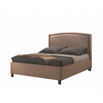 Кровать Минт К - 126