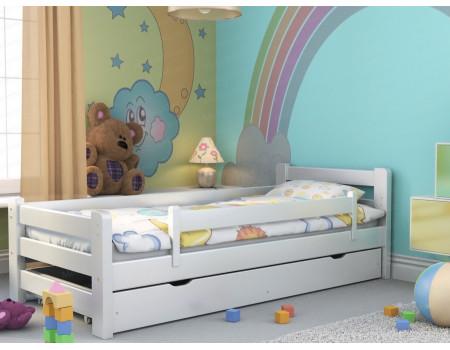 Кровать Минт К - 127