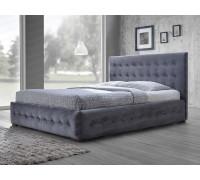Кровать Минт К - 128