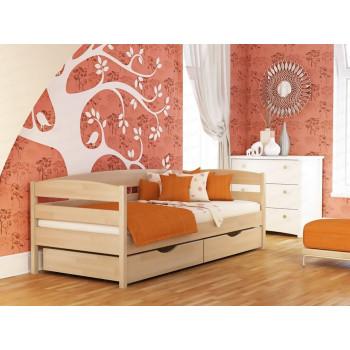 Кровать Минт К - 129
