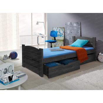 Кровать Минт К - 131