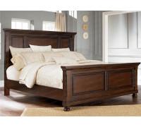 Кровать Минт К - 136