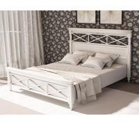 Кровать Минт К - 138