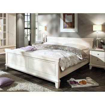 Кровать Минт К - 140