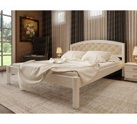 Кровать Минт К - 143