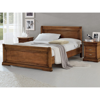 Кровать Минт К - 148