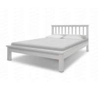 Кровать Минт К - 159