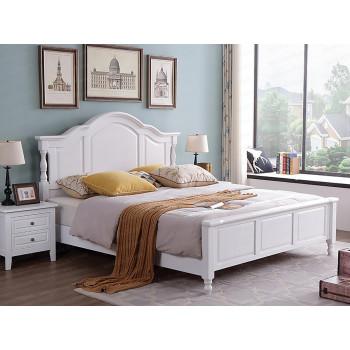 Кровать Минт К - 164