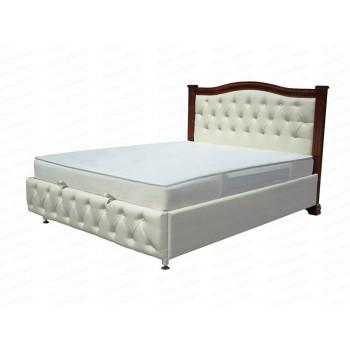 Кровать Минт К - 166