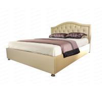 Кровать Минт К - 167