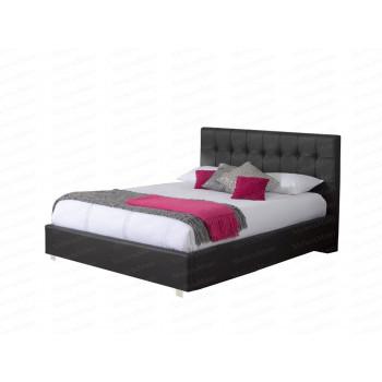 Кровать Минт К - 170