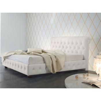 Кровать Минт К - 171
