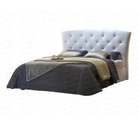 Кровать Минт К - 172
