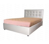 Кровать Минт К - 173
