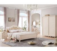 Кровать Минт К - 179