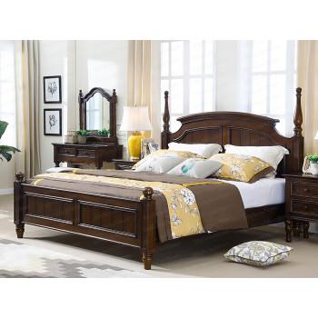 Кровать Минт К - 182