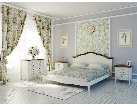Кровать Минт К - 183