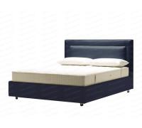 Кровать Минт К - 191