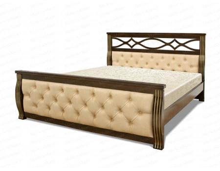 Кровать Минт К - 192