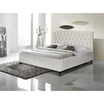 Кровать Минт К - 309