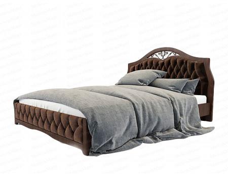 Кровать Минт К - 317