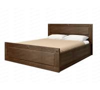 Кровать Минт К - 322