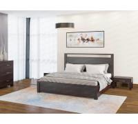 Кровать Минт К - 324