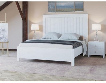 Кровать Минт К - 325