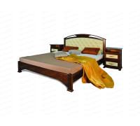 Кровать Минт К - 403