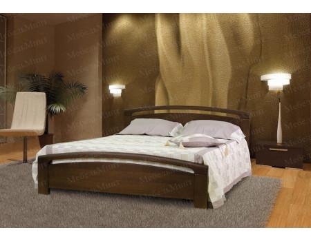 Кровать Минт К - 406