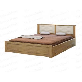 Кровать Минт К - 415