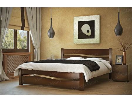 Кровать Минт К - 418