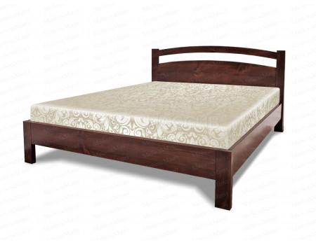 Кровать Минт К - 421