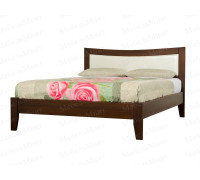 Кровать Минт К - 422