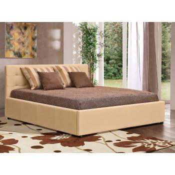 Кровать Минт К - 478