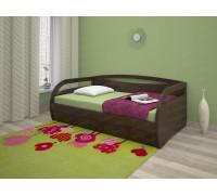 Кровать Минт К - 902