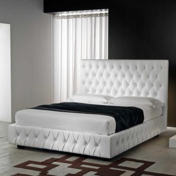 Кровать Минт К - 038