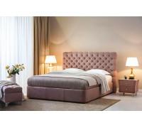 Кровать Минт К - 032