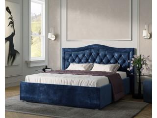 Новые модели мягких кроватей!