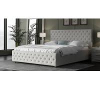 Кровать Лотос