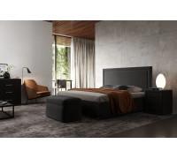 Кровать Милан 02
