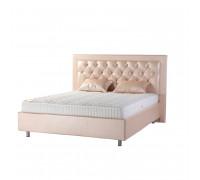 Кровать Минт К - 037