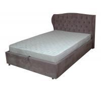 Кровать Минт К - 035