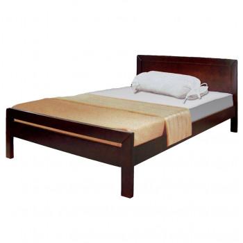 Кровать Минт К - 063