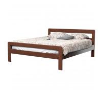 Кровать Минт К - 064