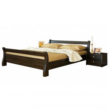 Кровать Минт К - 071