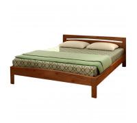 Кровать Минт К - 088